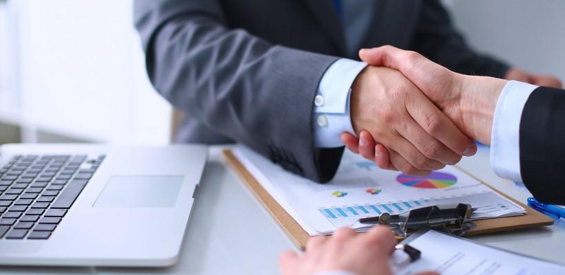 Berthelon alarmes, notre clientèle est composée d'entreprises, commerces et particuliers