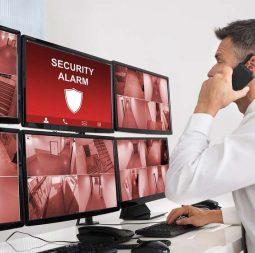 Berthelon alarmes solutions de télésurveillance à chambéry