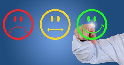 En laissant un avis sur notre site vous aidez d'autres clients à faire leurs choix